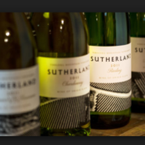 Thelema Sutherland Wines